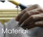 material necesario para montar una pérgola en madera